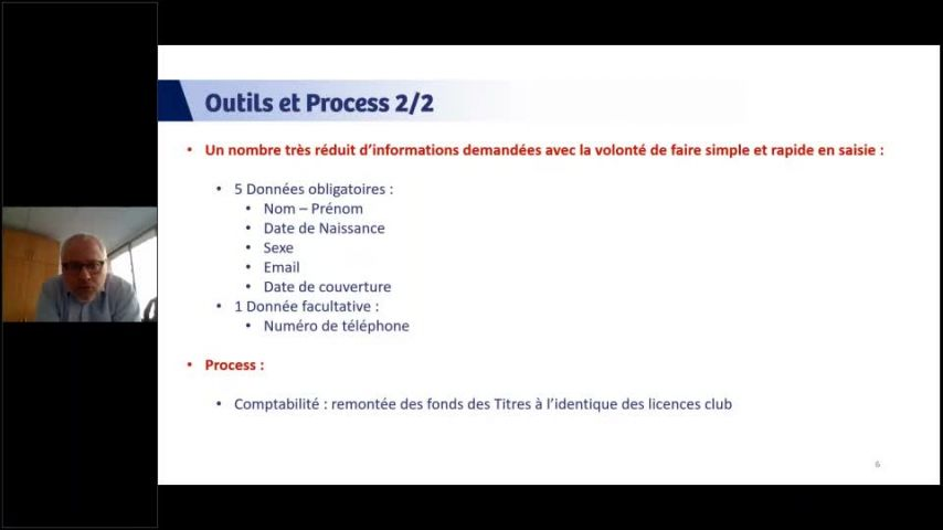 Seminaire CTS 20200625 - Lancement Pass Voile