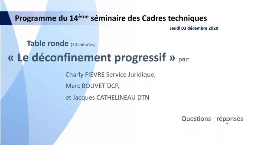 Seminaire CTS 20201203 - Point Confinement