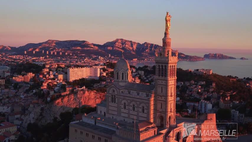 Teaser WCS Marseille 2018