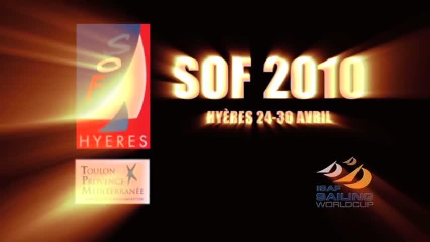 teaser sof 2011
