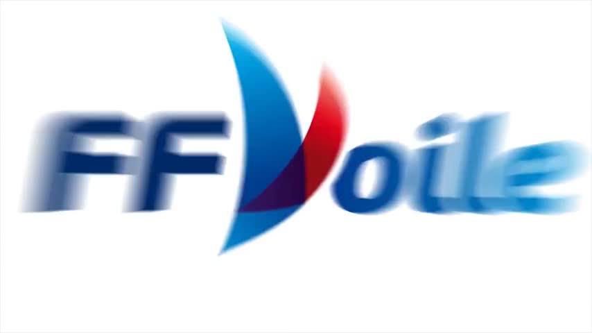 Victoire de Pierre Le Coq aux WCS Hyères 2018