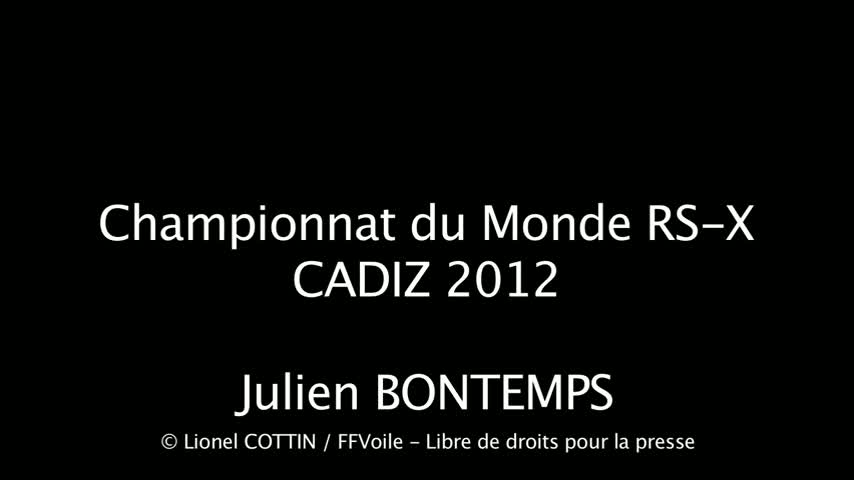 world rsx 2012 bontemps julien