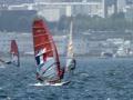 2013 Europe RsxW Finale 70
