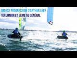 Clap de fin sur le ENGIE Kite Tour 2020