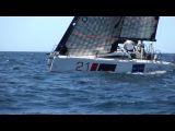 Navigation en L30 - Bout à Bout