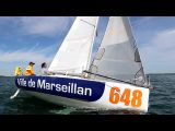 Teaser du Championnat de France Croiseurs Légers 2019