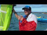 Thomas Goyard, médaillé de bronze championnat du monde 2020. Interview GB